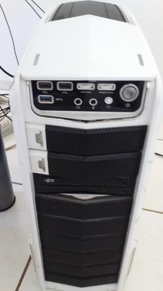 Computador Super Rápido, Com 8gb De Memória Ram