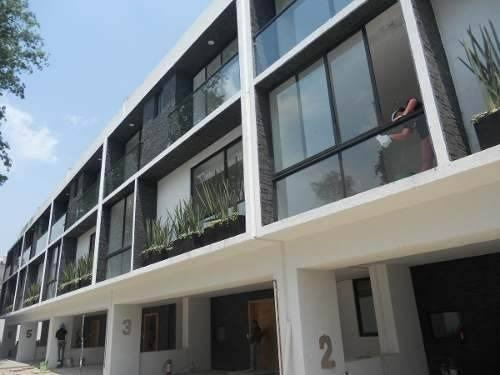 Venta Casas En Condominio