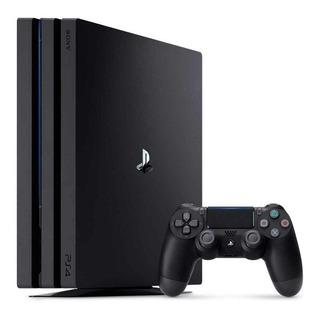 Curso De Reparacion Ps3,ps4 Y Xbox ¡oferta Lanzamiento Y 3x1