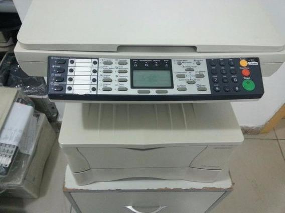 Multifuncional Kyocera Km- 1820