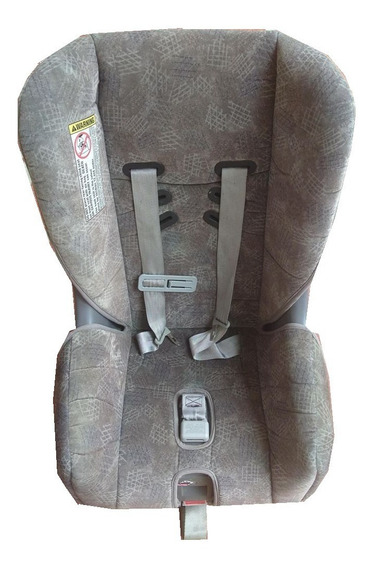 Silla Para Bebe Carro Auto Portabebe Seguridad Niños (25)