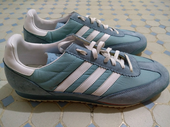 Tênis adidas Originals Sl72 - Tamanho 45 De 1998 Nunca Usado