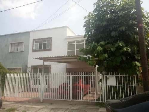 Residencial Casa Venta Vallarta Poniente Guadalajara