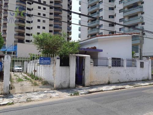 São 2 Casas No Mesmo Terreno, Cada Casa Com 2 Dorm., Sala, Cozinha, Banheiro - Ca0261