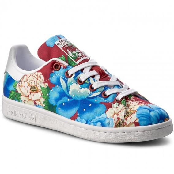 Zapatillas adidas Originals De Mujer !!