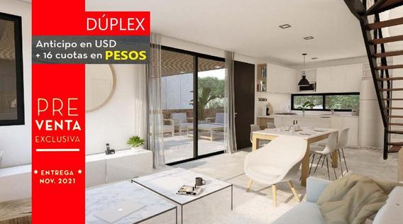 Dúplex   En Venta   Santa Ana Joven   Proyecto   2 Dormitorios   3 Ambientes   Eidicasas   Cuotas En Pesos   Financiación   Sin Expensas  villa Nueva   Buen Acceso  tigre