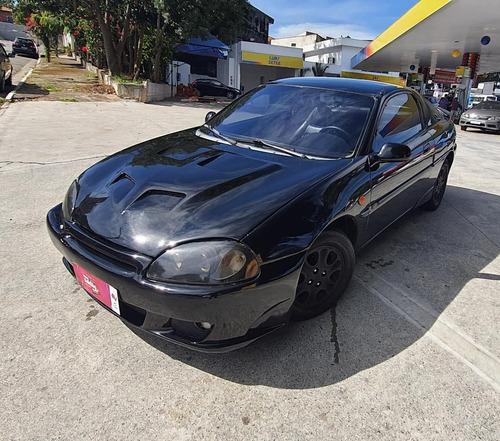 Mazda Mazda Mx3 Mx3