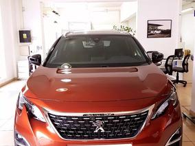 Nueva Peugeot 3008 Hdi O Nafta - Entrega Inmediata