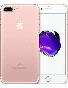 iPhone 7 Plus 128 Gb(original) Novo Na Caixa