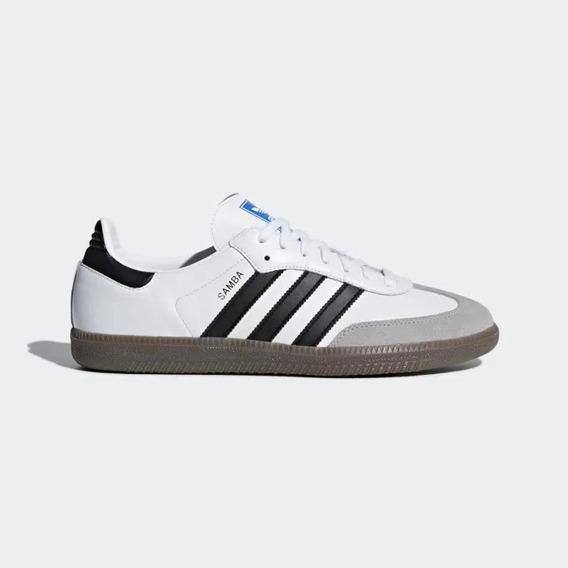 Zapatillas Urbanas adidas Samba Og