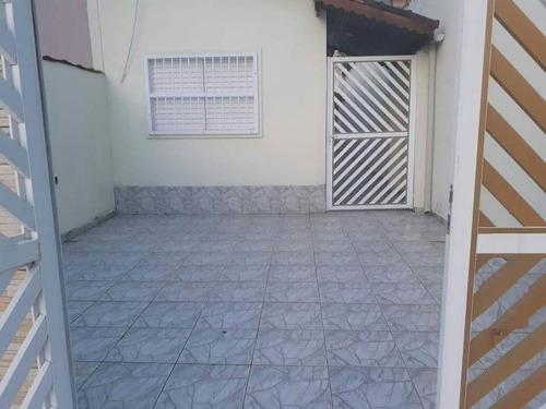 Imagem 1 de 14 de Casa 2 Quartos,sala,cozinha,banheiro,2 Vagas 849