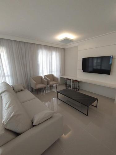 Apartamento - Apc2793 - 69399265