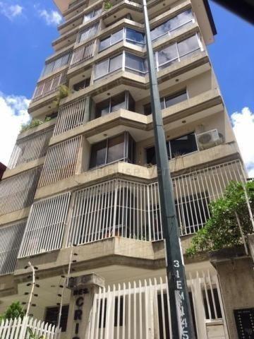 Apartamento En Venta - San Bernardino - Tl-1782