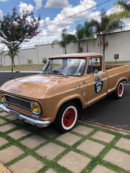Chevrolet C-14