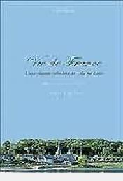 Vie De France: Uma Viagem Culinária Ao V James Haller