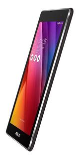 Tablet Asus Zenpad C 70 Android 5.0 16gb 1gb Ram Quad Core