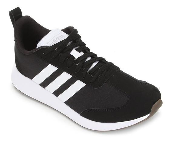 Tênis adidas Run60s Masculino - Original