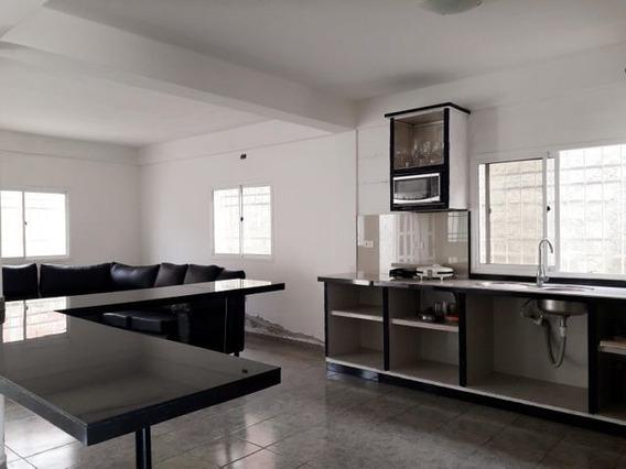 04146954944 Cod-21-8641 Cómoda Casa En Venta Sur La Paz