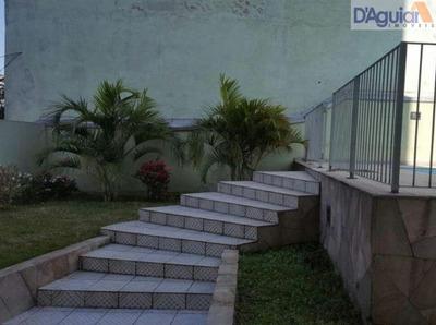 Apartamento Na Vila Gustavo - Dg1964