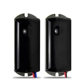 Sensor Fotocélula Portão Automático Placa Acton Garen Ppa