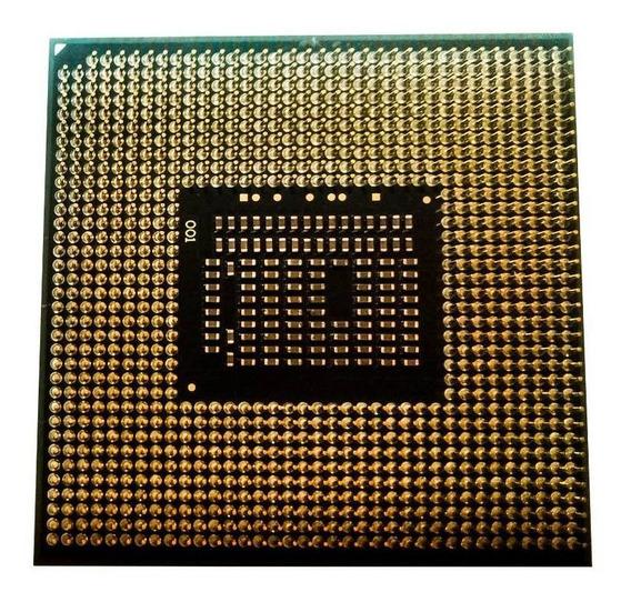 Processador Intel Core I5-3210m