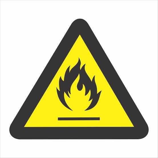 Revit Prevenção E Combate A Incêndio - Curso