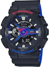 Relógio G-shock Ga-110lt-1adr