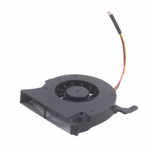 Ventilador Para Toshiba Satellite Cpu L645 L600 L600d L630