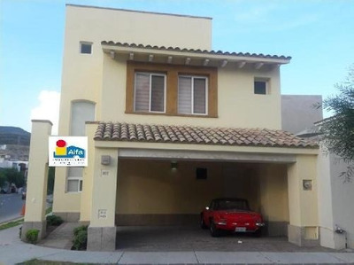 Casa Nueva En Venta Y/o Renta Fracc. Punta Del Este, Pta Peñasco, León, Gto