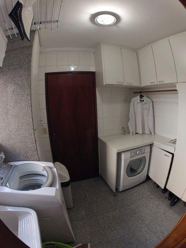 Imagem 1 de 13 de Apartamento - Ref: 2350