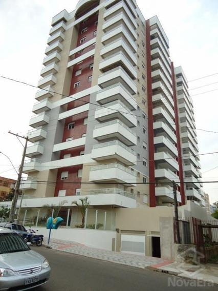Apartamento 4 Dormitórios - Bonfim, Santa Maria / Rio Grande Do Sul - 6970