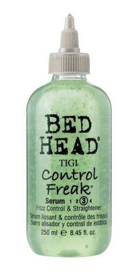 Tigi Control Freak Serum Prot Térmico X 250ml