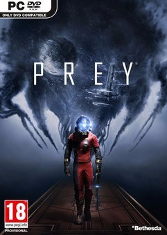 Prey Pc Offline