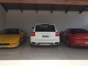 Ferrari F355 355 F1 Gts , Turbo S