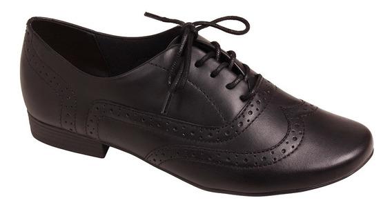 Sapato Feminino Bottero 259401