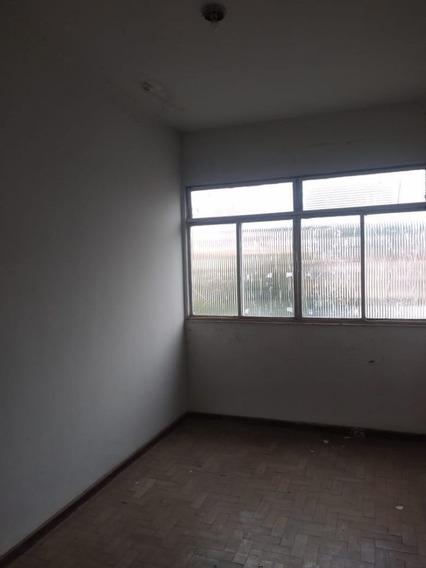 Apartamento Centro Ponte Nova - 6353