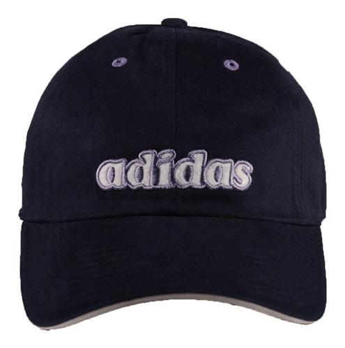 El actual Reconocimiento diferencia  Gorras Tumblr Adidas - Accesorios de Moda en Mercado Libre México