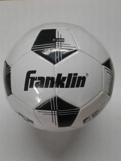 Balon Franklin