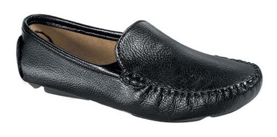 Zapato Shosh 4201 / Mujer Casual Piel / Envío Gratis / 77049