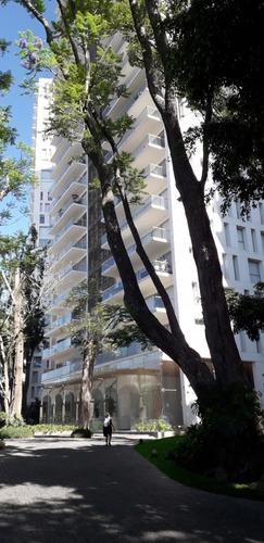 Imagen 1 de 16 de Exclusivo Departamento En Venta En Central Park Ph Guadalajara En Diagonal San Jorge