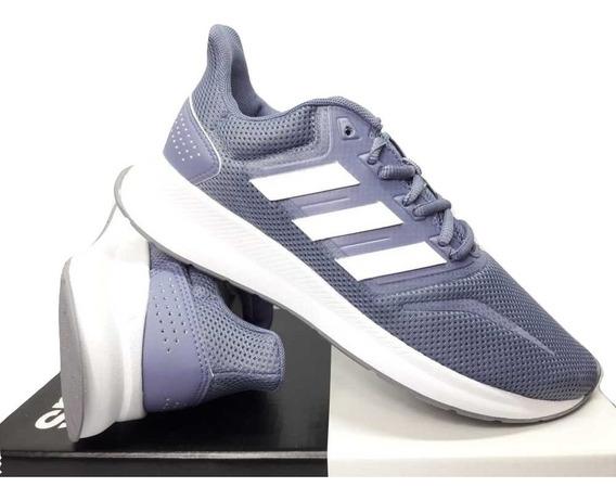 Tênis adidas Falcon - Caminhada / Corrida