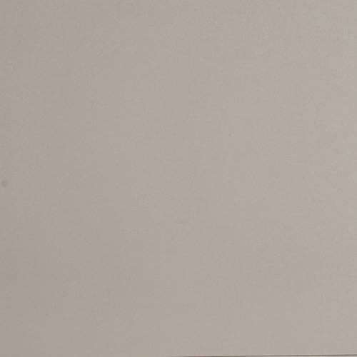 Cerámica Beige 60x60 Cm 1,44 M2