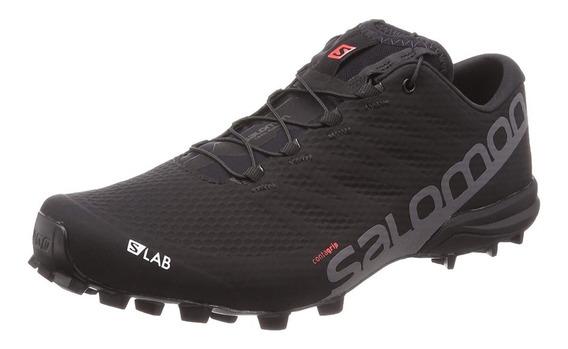 Tenis Salomon S-lab Speed 2 Trail Run