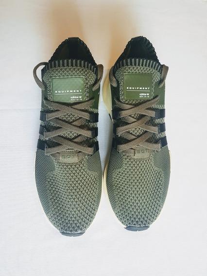 Tenis adidas Eqt Support Adv Primeknit