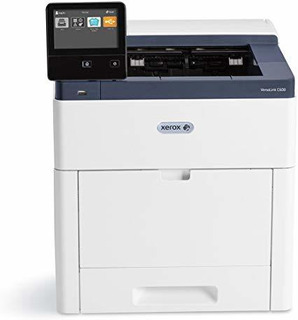 Xerox C600 N Versalink Color Laser Impresora Letter Legal ®