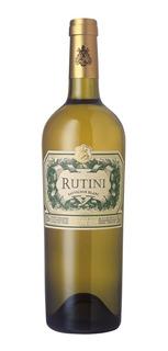 Vino Rutini Sauvignon Blanc 750ml. - Envíos