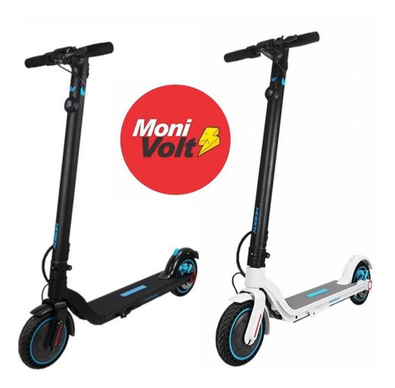 Monopatin Electrico Mobox Cs 518