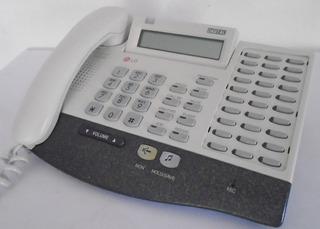 Telefono Lg Lkd-30ds