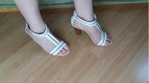 89379afc1 Sandalias Femininas - Sandálias e Chinelos Sandálias para Feminino ...
