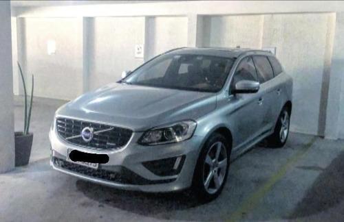 Volvo Xc 2.0 Fwd Completa